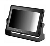 "10.1"" 10CNH, IP65 Sunlight Readable, Water Dust resistance, Capacitive Touchscreen LED LCD Monitor w/ HDMI, DVI, VGA & AV Inputs"