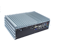 Fanless PC i7/i5 LG-P700FE  X16 PCIe slot Wide Temp GPS 4G LTE H